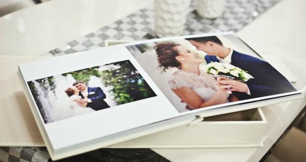 Weddingplanner 2